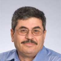 Profile Photo of Ziad Shawwash
