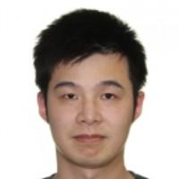 Profile photo of Ziqiang Patrick Huang, expert at University of Waterloo