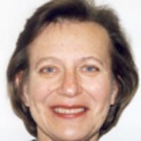 Profile photo of Zirka Filipczak, expert at Williams College