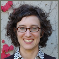 Profile photo of Zoe Druick, expert at Simon Fraser University