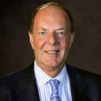 Profile Photo of Thomas A. Bernes