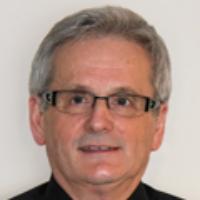 Denis Groleau, Université de Sherbrooke