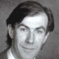 Richard R. Bélanger, Université Laval