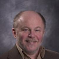 Tom Maibaum, McMaster University