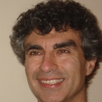 Profile Photo of Yoshua Bengio