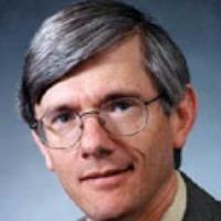 Ian D. Moore, Queen's University