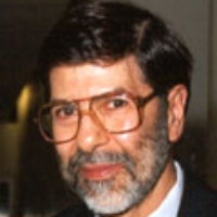 Hussein T. Mouftah, University of Ottawa