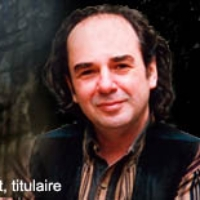 Photo of Pierre Ouellet