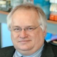 Denis Roy, Université Laval