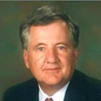 Photo of Donald J. Savoie