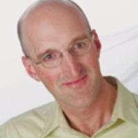 Paul C. Van Oorschot, Carleton University