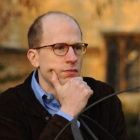 Profile Photo of Nick Bostrom