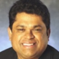 Photo of Ananda Dasanayake