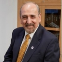 Andrew I. Spielman, New York University