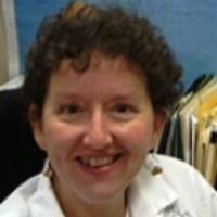 Anita J. Gagnon, McGill University