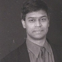 Profile Photo of Arvind Rajagopal