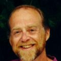 Bob Brandes, Athabasca University