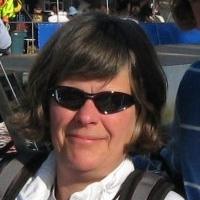 Adien Dubbelboer, Athabasca University