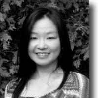 Atsuko Ueda, Princeton University