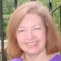 Barbara O'Neill, Rutgers University