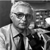 Bernard Roizman, University of Chicago