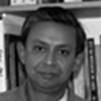 Photo of Dilip Mookherjee