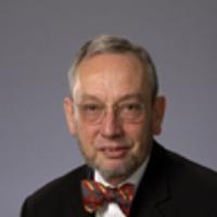 John Baillieul, Boston University
