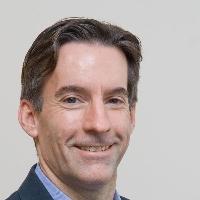 John Straub, Boston University