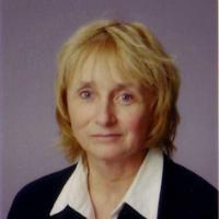 Judith Austin, Boston University