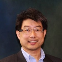 Photo of Brian Chiu