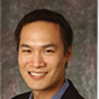 Photo of Brian Chu