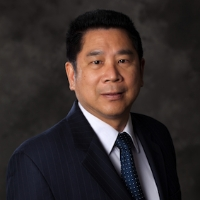 Photo of C.C. Jay Kuo