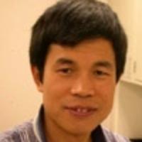 Changlu Wang, Rutgers University