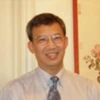 Profile Photo of Chen Jian