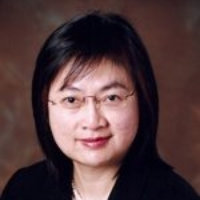 Photo of Christine Chan