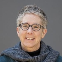 Photo of Cindy Weinstein