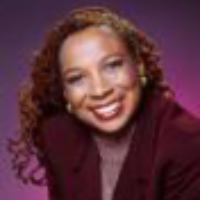 Photo of Kimberle Williams Crenshaw