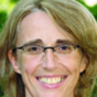 Mary-Elena Carr, Columbia University