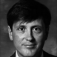 Photo of Richard H. Clarida