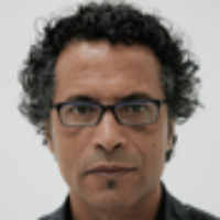 Profile Photo of Taoufik Ben-Amour