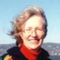Cynthia Rosenzweig, Columbia University
