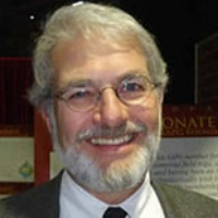 Grant D. Wach, Dalhousie University