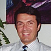 Boris Kablar, Dalhousie University
