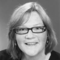 Susan Stackhouse, Dalhousie University