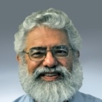 David Barbano, Cornell University