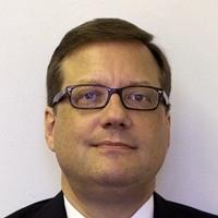 David Schloen, University of Chicago