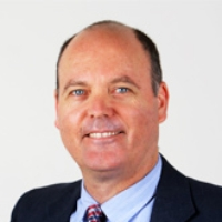 David A. Schroeder, University of New Haven
