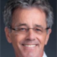 David Sweet, University of British Columbia