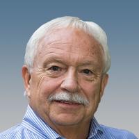 Doug Archer, University of Florida
