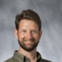 Peter Harrell, Duke University
